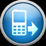 Mobiele Telefonie 245