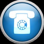 Vaste Telefonie 245